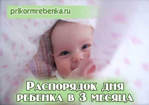 strane-porno-uprazhneniya-dlya-rastyazhkichtobi-sasat-samu-sebe-foto-video-krasavitse